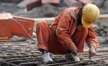 El costo de la construcción en Córdoba aumentó 33 por ciento en un año