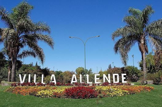 La elección de Villa Allende quedará en manos del Tribunal Superior