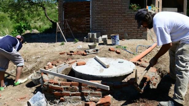 Procrear: cuánto ahorro extra se necesita para construir