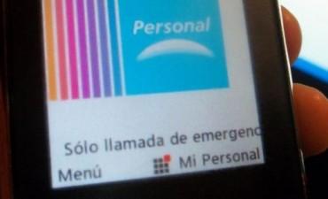 Telefonía Celular. Una estafa integral