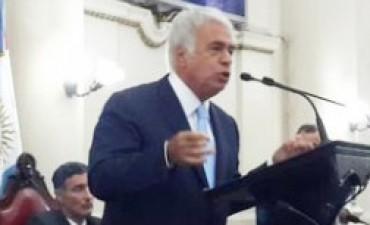 Prórroga en el PJ, sin fecha aún para elección provincial