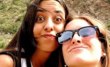 Detuvieron a narco venezolano que estaría vinculado al crimen de las turistas mendocinas