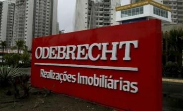 Detectaron pagos ilegales de Odebretch en Argentina