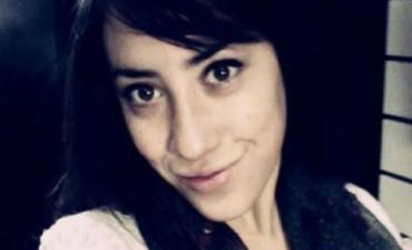 Apareció muerta la joven Yamila Garay en Huerta Grande