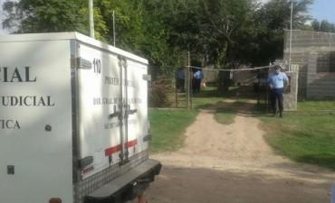 Una mujer murió apuñalada en Villa Allende Parque