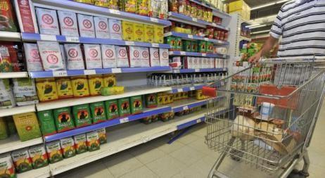 Si no aumentan las tarifas, se puede alcanzar meta de inflación del 18%