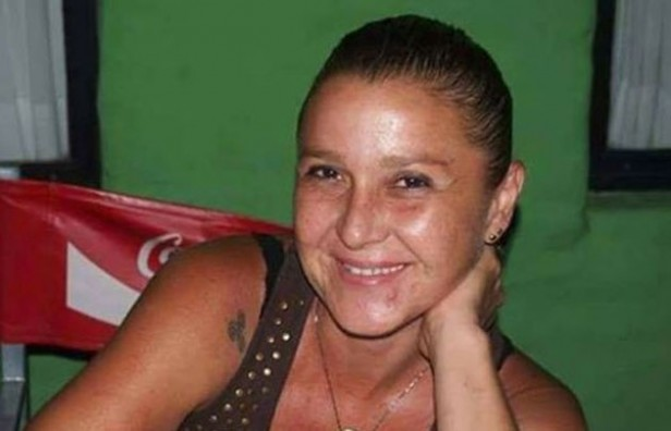 Buscan intensamente a una mujer desaparecida hace 5 días