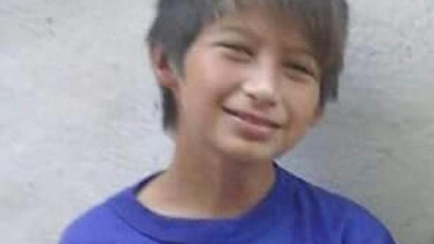 Finalmente falleció el niño atacado por otro con un hierro en Córdoba