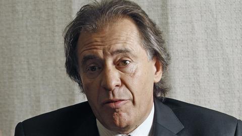 La Justicia apunta a un nexo clave entre Cristóbal López y la familia Kirchner