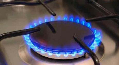 Aranguren dará a conocer el nuevo cuadro tarifario del gas que regirá a partir de abril