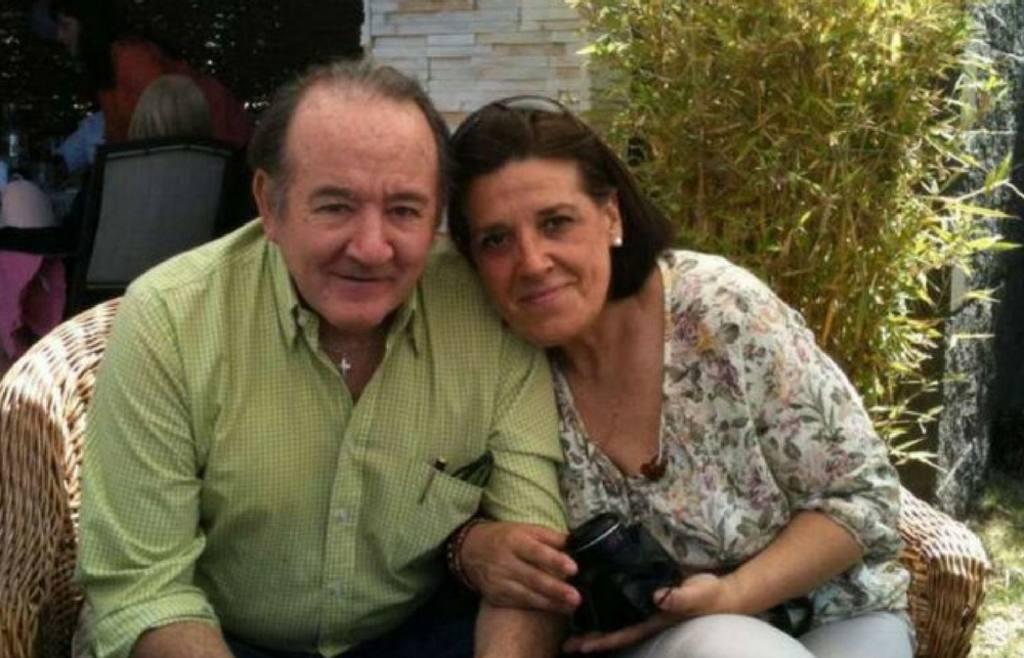 Hallaron el cuerpo de una mujer chilena asesinada en Mendoza