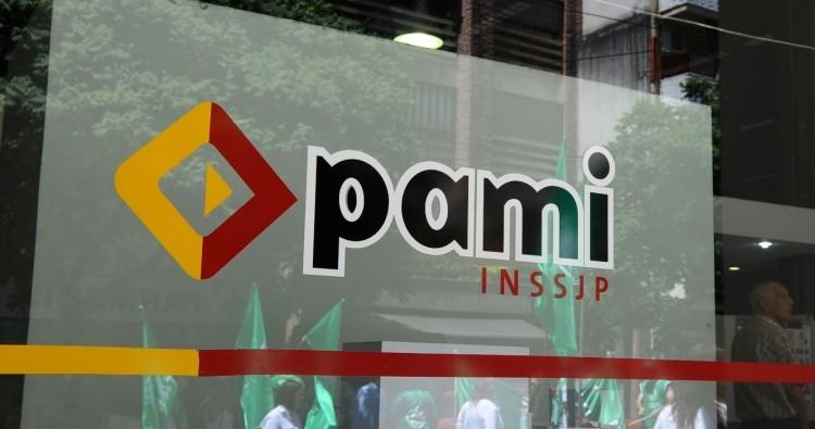 El PAMI y los laboratorios nacionales cerca de bajar los precios de los medicamentos