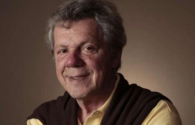 Murió el humorista Emilio Disi a los 74 años