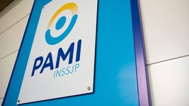 PAMI renovó acuerdo para ofrecer precios bajos en remedios