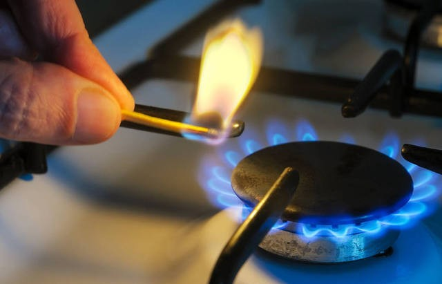 El Gobierno buscará atenuar el impacto de la suba del gas