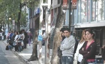 UTA y Aoita se suman al paro de Moyano: sin transporte en Córdoba el 10 de abril