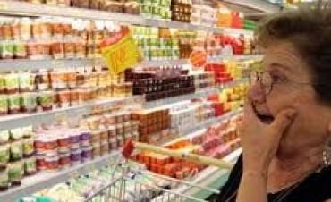 La inflación y el dólar, al tope de las inquietudes empresarias