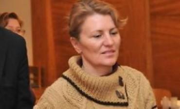 Mercedes Segalá, más cerca de una condena