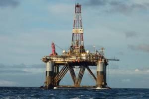 Malvinas: empresas británicas anuncian descubrimiento de pozos petroleros