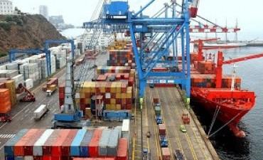 Crecieron las importaciones y cayeron las exportaciones a Brasil por la devaluación del real