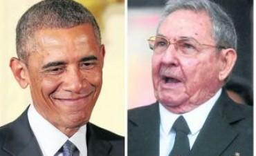 La Cumbre de las Américas pone a prueba una nueva etapa en la región