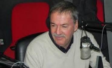 Schiaretti prometió derogar la reforma jubilatoria