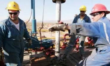 Petroleros acordaron un bono de $ 21 mil