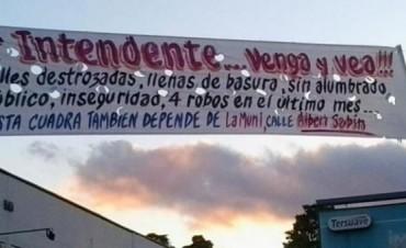 Arguello también es Córdoba !