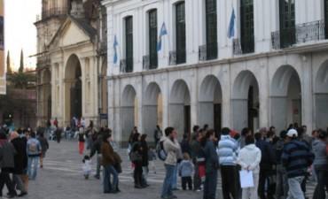 Córdoba capítal. Elegirían intendente con las Paso del 9 de agosto