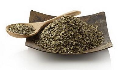 Yerba. Productores denuncian a industriales por elaborar yerba mate con exceso de polvo y palos