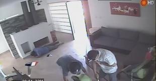 Córdoba bajó su tasa de homicidios pero está entre las más inseguras por robos