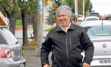 Lázaro Báez adeuda casi $ 90 millones de aportes