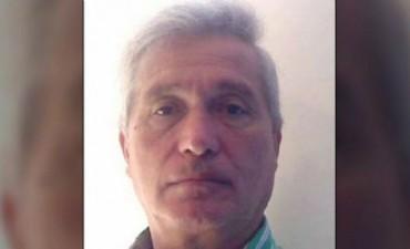 Misteriosa desaparición de un abogado vinculado a Lázaro