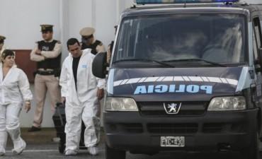 La investigación por la tragedia en Costa Salguero apunta a la ruta de la droga