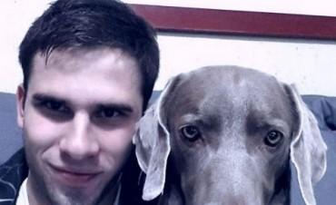 Time Warp: este es el presunto traficante acusado de vender pastillas en la tragedia