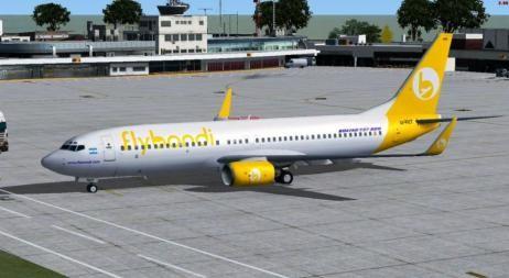 Habrá vuelos a $ 500 entre Buenos Aires y Córdoba