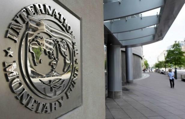El FMI estimó que este año el PBI argentino crecerá 2,2%