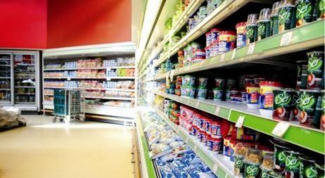 La inflación de Córdoba en marzo fue del 3,40%