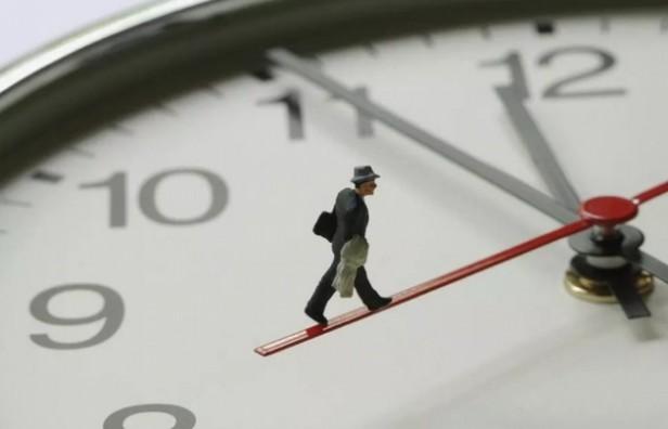 El socialismo propone reducir la semana laboral a 40 horas