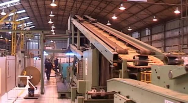 Arcor compró en U$S 230 millones una compañía de papel, bolsas y cartón