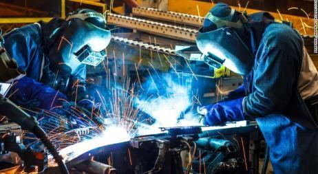 Reunión en Epec con industrias por la suba de tarifas