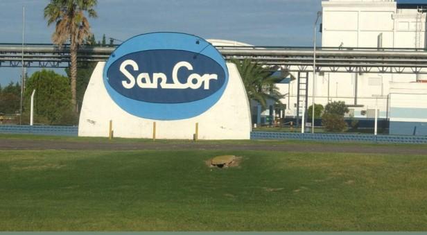 Aprueban crédito de $450 millones para Sancor