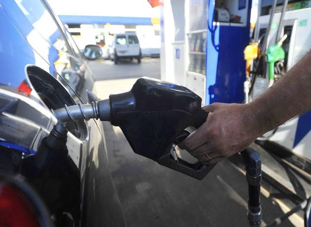 A partir de hoy, aumenta el combustible: conocé las nuevas tarifas