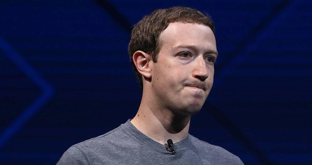 Facebook les dirá a los usuarios si sus datos fueron entregados a Cambridge Analytica