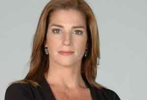 Renunció el juez que investigaba la muerte de Débora Pérez Volpin