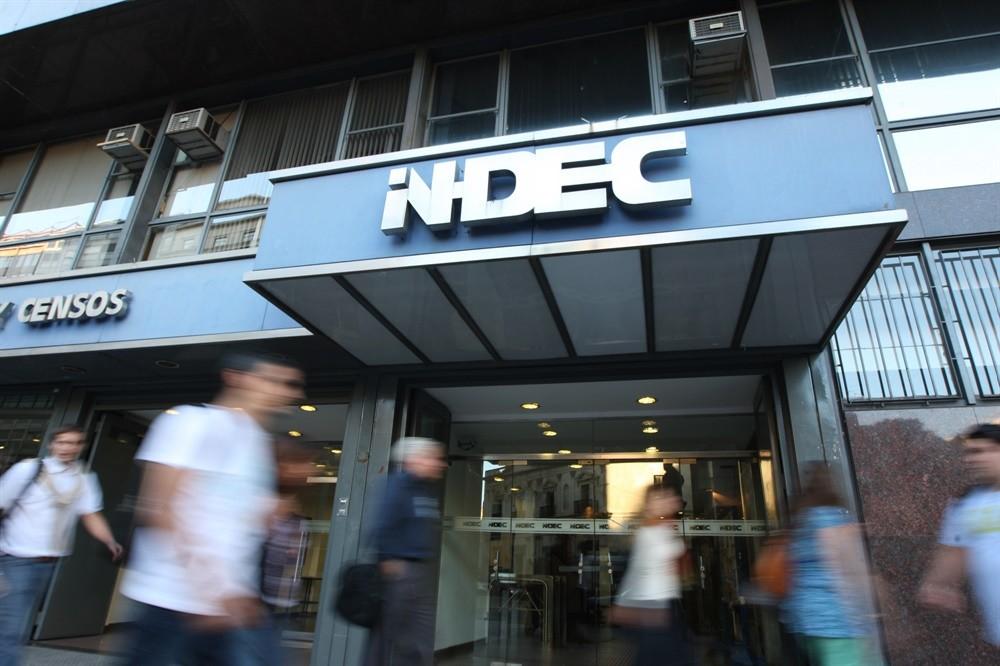 Renuncia el director técnico del Indec
