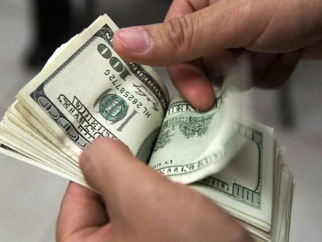 El dólar cerró a $ 20,83 y alcanzó un nuevo récord