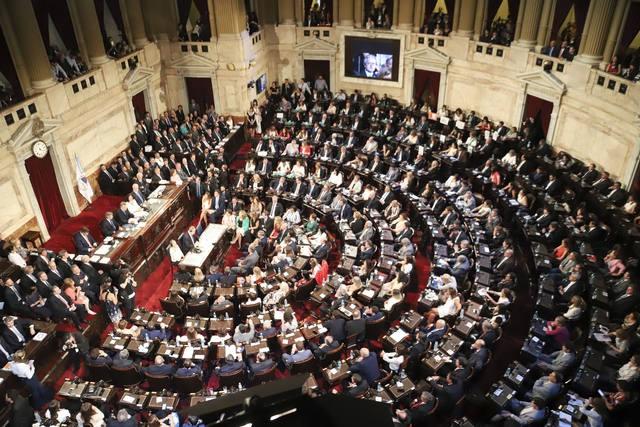 El Gobierno insiste en modificar las indemnizaciones