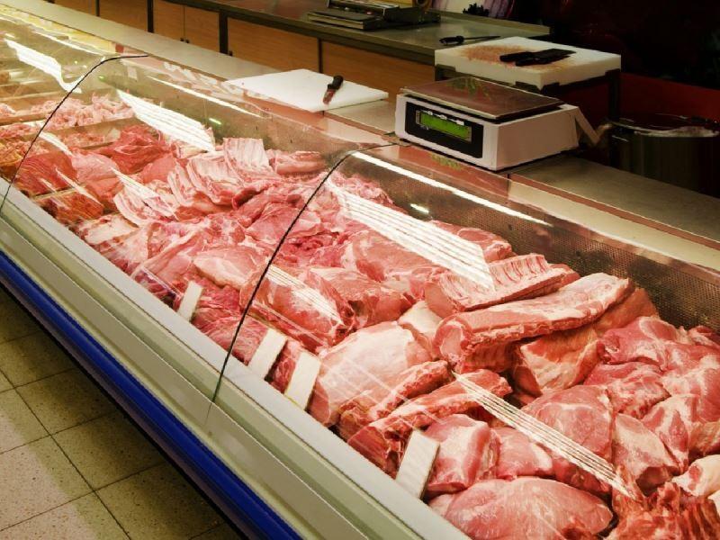Estiman que el precio de la carne bajará un 7% promedio