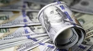 Vuelve a subir el precio del dólar tras dos jornadas en baja